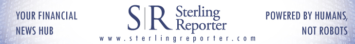 Sterling Reporter - Financial and Business News from Around the Web